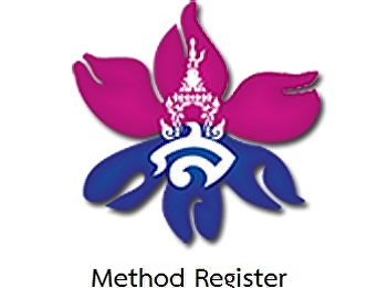 Method Register